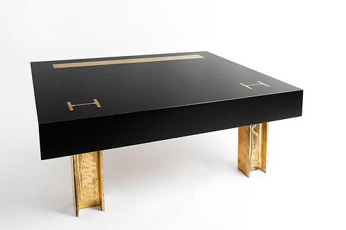 Coffee Table HEA 100
