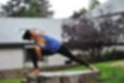 Yoga Pic - Shubha.jpg