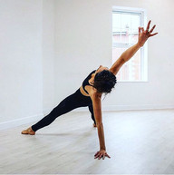 Dee 6pm Absolute Thursday, 4.30pm Friday, Tuesday 9.30am