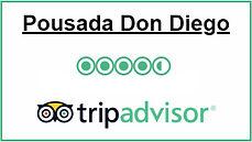 Avaliacao-TripAdvisor.jpg