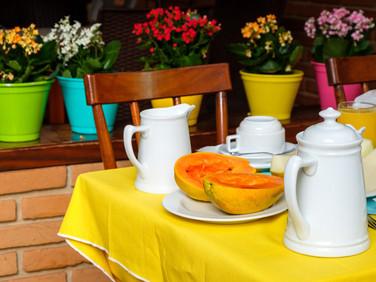 café manhã pousada don diego ubatuba 8