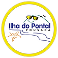 ilha-do-pontal.png