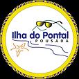 ilha-do-pontal.png