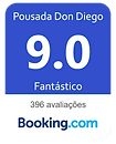 Booking-DonDiego.png