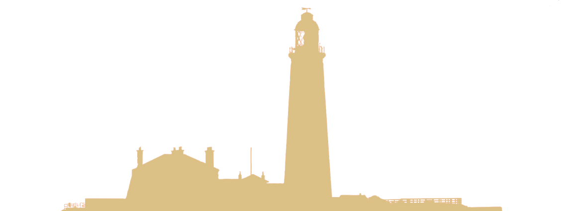 silhouette-landscape-drawing-clip-art-li