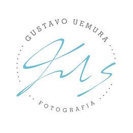 GUS_Logo_New.jpg