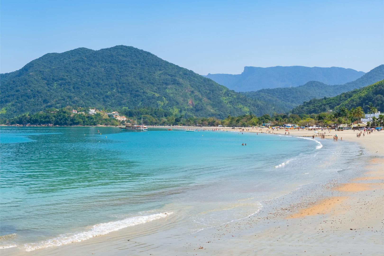 Praia-da-Enseada-3.jpg