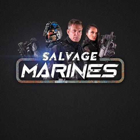 Salvage Marines - Spi Edition_edited.jpg