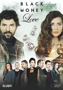 black-money-love-tv-series.jpg