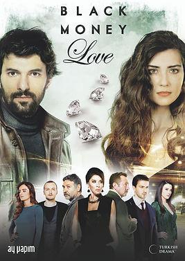 black-money-love-tv-series.jpg