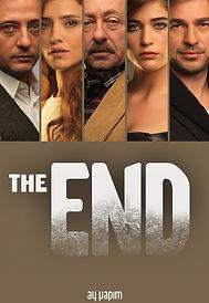 the-end-tv-series.jpg