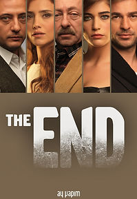 the-end-tv-series.jpg