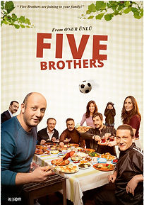 five-brothers-tv-series.jpg