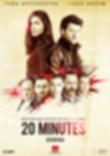 20-minutes-tv-series.jpg