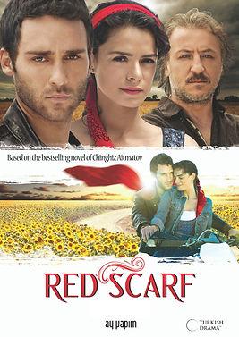 red-scarf-tv-series.jpg