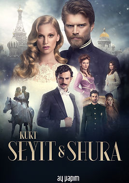 kurt-seyit-shura-tv-series.jpg