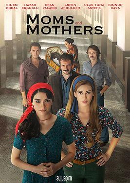 mom-end-mothers-tv-series.jpg