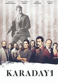 karadayi-tv-series.jpg
