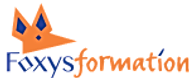 Logo-foxys-formation.png