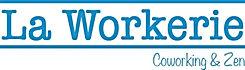 Logo la Workerie.jpg