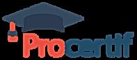 logo_procertif.png