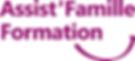 logo Assist'famille.png