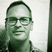 Adam-Jorlen-Futurist_edited.png