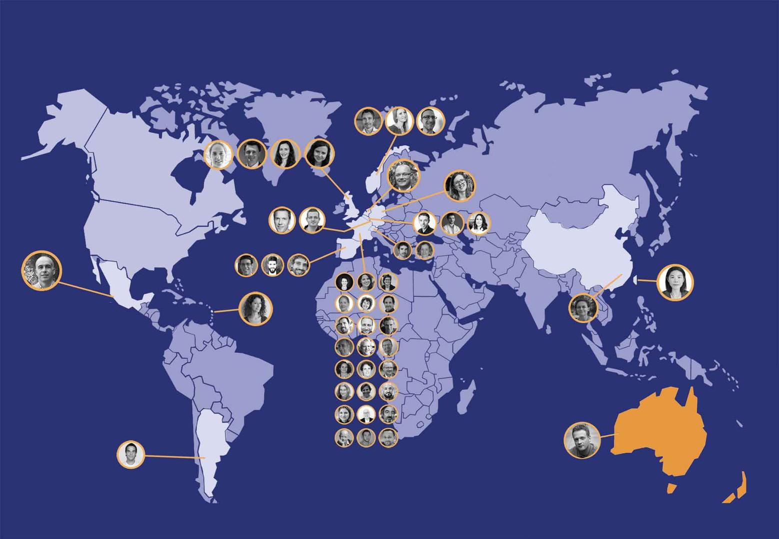map-circulab-network-va copy.jpg