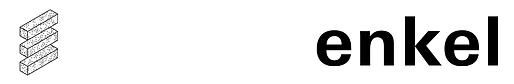 enkel-Logo---800x131.png