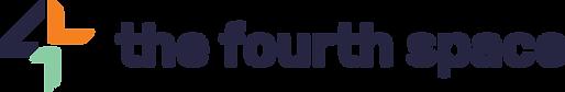 TFS - Logo - 800x131.png