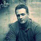 Andrew Thomson profile_edited.jpg
