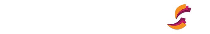 systemiser-Logo---800x131.png