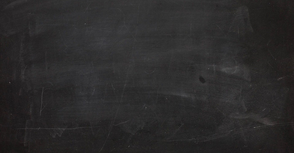 Blackboard-bg.jpg