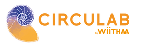circulab-logo-bdef.png