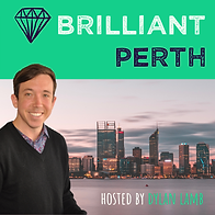 Brilliant podcast logo April 2019.png