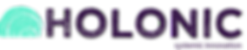 Holonic-logo_small.png