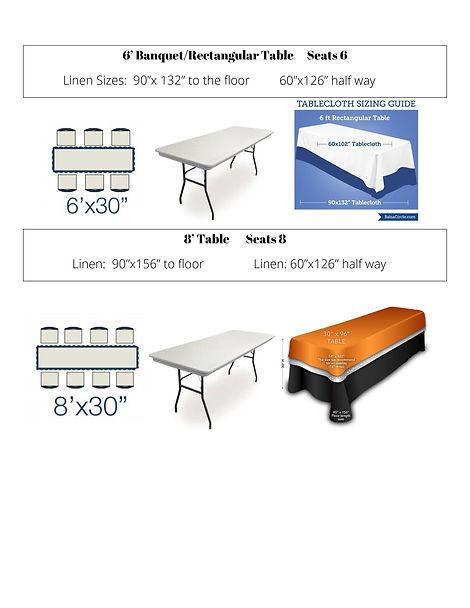 Rectangular Table Chart.jpg