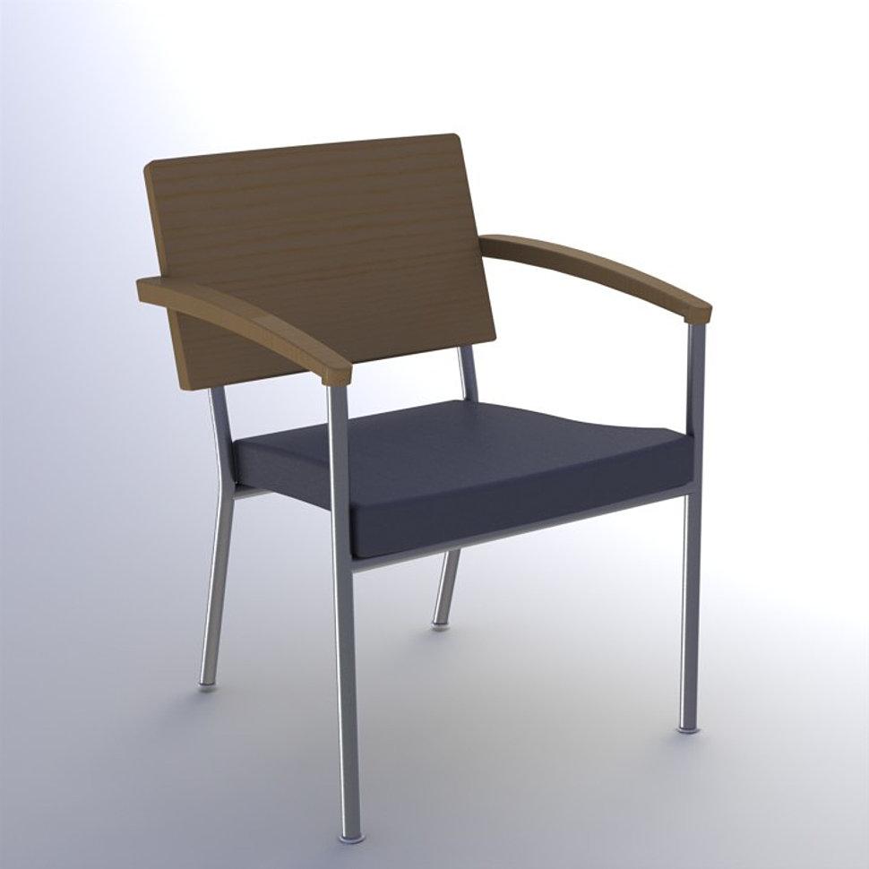Furniture Design Engineer maryland engineering design | solidworks design