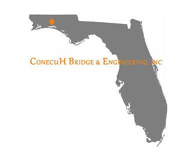 Niceville FL.jpg