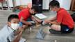 10/12 Grade 4 Engineering Project