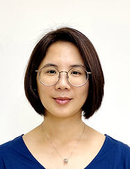 Teresa Tsai.JPG