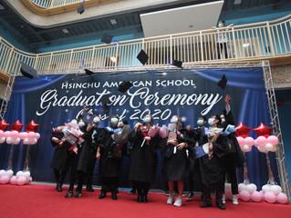 6/11 Graduation Ceremony