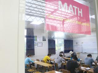 4/21 Singapore Asian School Math Olympiad (SASMO)