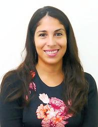 Denise Román.jpg