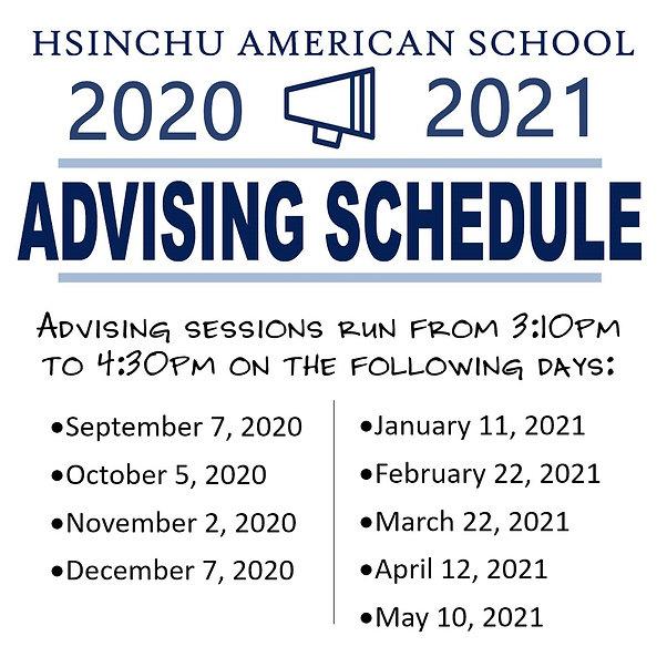 2020-2021 Advising Schedule.jpg