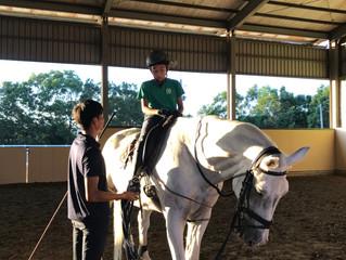 10/29 Equestrian Club