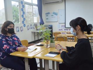 9/24 Parent/Teacher Conference
