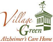 Village Green high res logo 2017.jpg