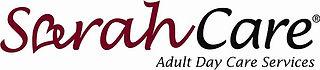2021 sarah care logo.jpg