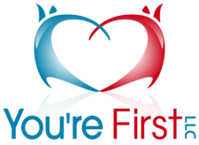 you're first logo 2.png